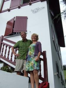 Dorothe & Michael 140817 (2)