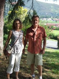 Evelyne & Pascal140817 (1)