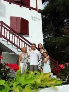 Famille Paris 260817 (1)