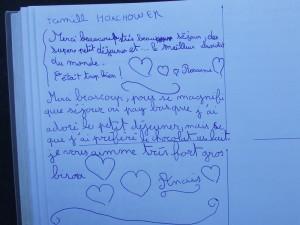 Isa Nicolas Anais and Roxane160817 (1)