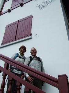 Ken & Mandy 180817 (2)