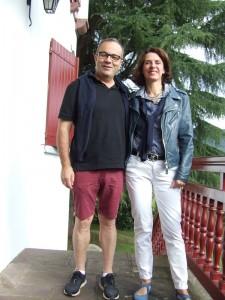 Marie & Paul Strasbourg110817 (2)