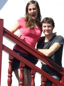 Mathieu & Emanuelle120817 (3)