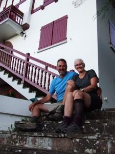 Peter & Sue 200817 (2)