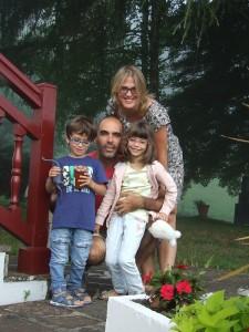 Robert & Sylvie Gatien et Andrea130817 (2)