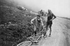 Cycliste010917