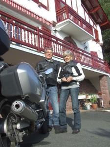 Marie-Claire & Jean-Francois040917 (2)