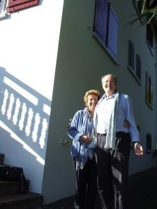 Paola & Guido270917 (2)
