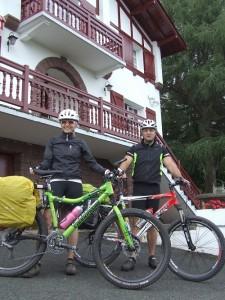 Stefanie& Luca 020917 (1)