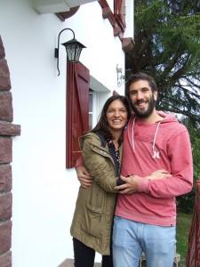 Cecilia & Jean-Christophe211017 (1)