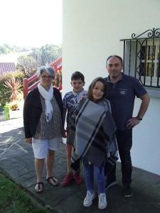 Famille Richard251017 (2)