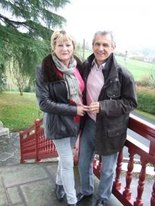 Marlene & Jean Francois 251117 (1)
