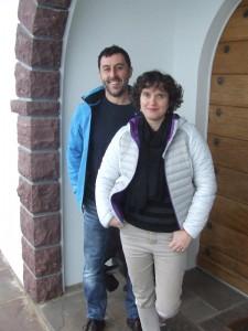Anne&Nicolas060118 (1)